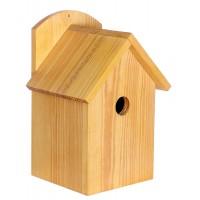 """Домик для птиц """"Премиум"""""""