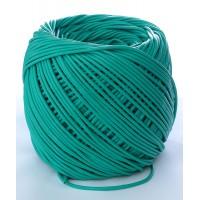 Кембрик ( эластичная агро трубка для подвязки), D 3 мм, 4мм.